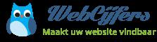 WebCijfers SEO