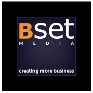 bsetmedia