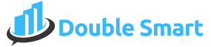 doublesmart online marketing