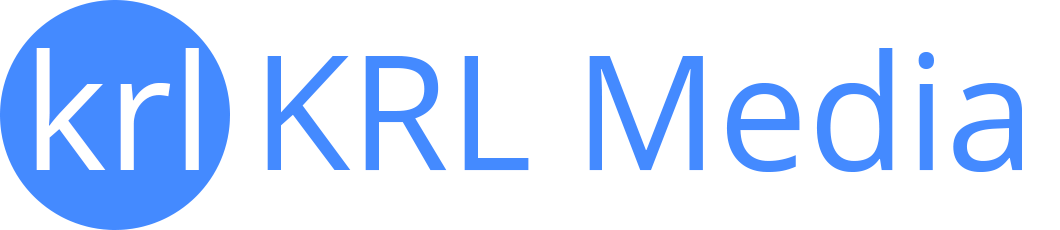 krl media seo consultant