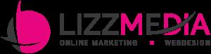 lizzmedia