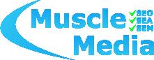 musclemedia online marketing