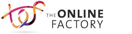 onlinefactory