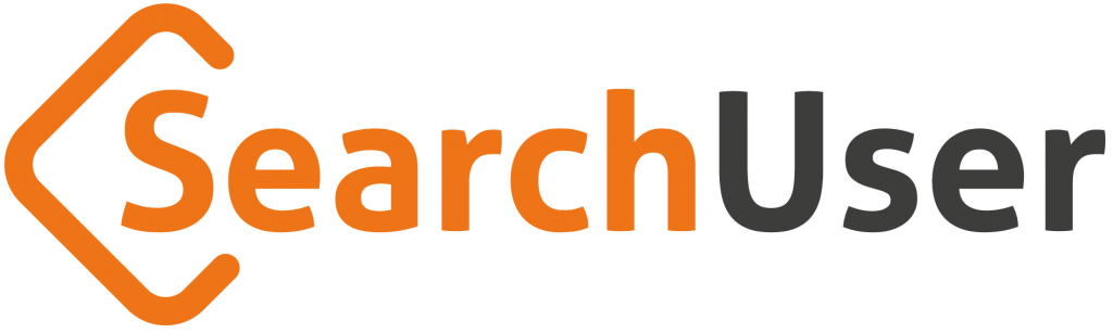 searchuser online marketing