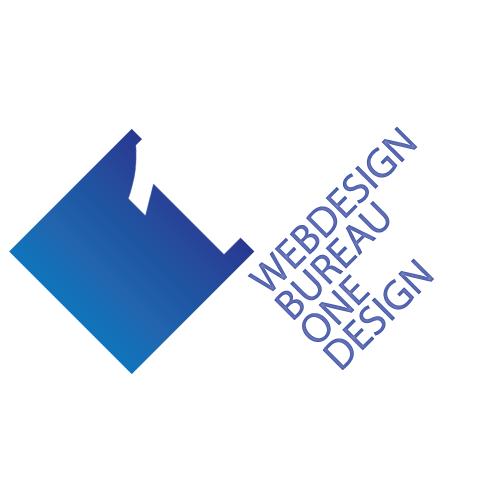 one design