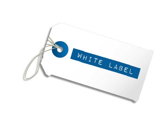 White Label SEO solutions